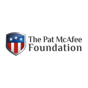 Pat-McAfee-Foundation-Logo - Aulpa Web Development