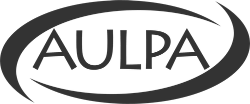 Aulpa Web Development