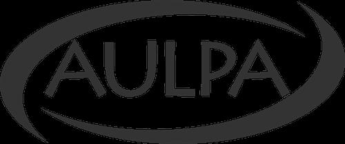 Aulpa Web Development